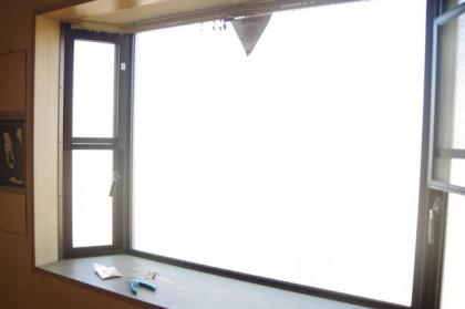 20141203_1 出窓
